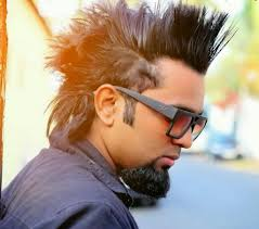 new hairstyle for men indian latest hair style for indian boys