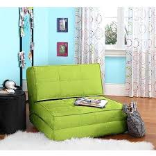 home interiors company catalog flip chair ikea flip chair flip chair home interior company catalog