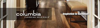 lowest prices on columbia hardwood save 30 60 buy direct
