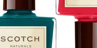 scotch naturals u2014 the dieline packaging u0026 branding design