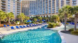 Cabana Shores Hotel Myrtle Beach Photo Gallery Recreation In Kingston Resorts In Myrtle Beach