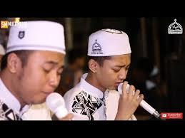download mp3 gus azmi ibu aku rindu free download lagu rindu ibu azmi mp3 best songs downloads 2018