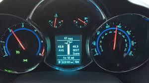 lexus ct200h vs vw jetta tdi chevy cruze diesel 74 mph fuel economy youtube