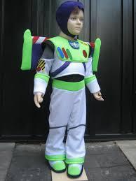 buzz lightyear costume spirit halloween traje disfraz inspirado en buzz lightyear con luz toy story