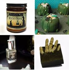 Spotlight Halloween Decorations by Halloween Decorations Archives Soap Deli News