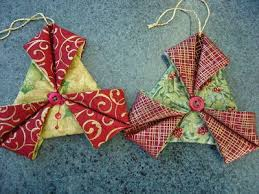 804 best ornaments images on merry