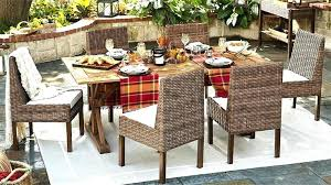 pier 1 imports patio furniture localbeacon co