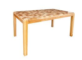 tables by ptacek home ptacek