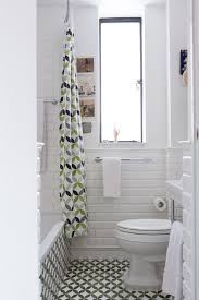 Bathroom Awning Window Curtains For Tall Windows Bathroom Contemporary With Casement
