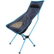 Lightweight Patio Chairs Popular Mesh Patio Chairs Buy Cheap Mesh Patio Chairs Lots From