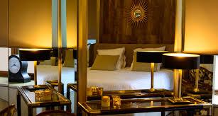 treviso daytime hotel brussels