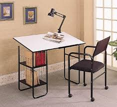 Drafting Table Set Santa Clara Furniture Store San Jose Furniture Store Sunnyvale