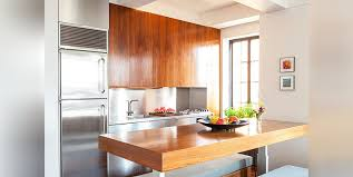 functional kitchen ideas stylish and functional small kitchen ideas livinghours
