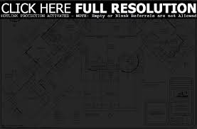 52 farmhouse house plans 4 bedroom designs b large country 0