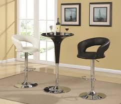Cheap Small Dining Tables Dining Room Awesome Spaces Cheap Small Dining Table Set Small