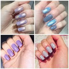 beauty 5 tips for long beautiful nails levinia jayne