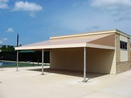 Canopies For Patios Commercial Awnings Kansas City Tent U0026 Awning Patio Canopies