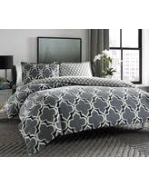 Penguin Comforter Sets Summer Is Here Get This Deal On Original Penguin Brody King
