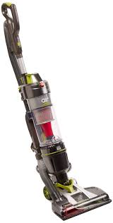 best 25 hoover vacuum parts ideas on pinterest lego vacuum