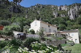 chambres d hotes lozere charme chambres d hotes lozere charme lovely frais chambres d hotes gites