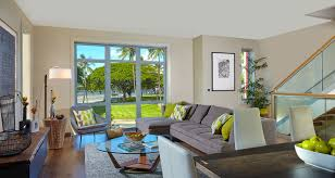 townhomes for sale in honolulu the collection at 600 ala moana a collection of townhomes tower condos and loft residences
