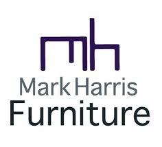 Mark Harris Furniture Stockists Oak Dining Sets First Furniture - Harris furniture
