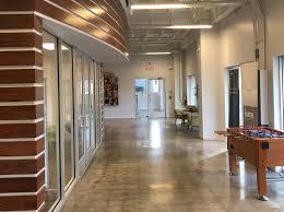 Web Design Home Based Jobs Atlanta Web Design Company Seo Ppc Lead Gen M16 Marketing