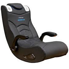 X Rocker Deluxe Recliner Comfort Gaming Chairs Directgamesroom