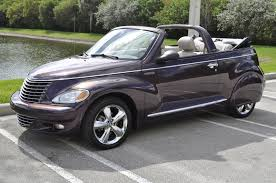 convertible ameriky na prodej