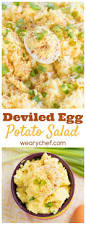 Easy Dinner Party Main Dishes - 87 best popular pins by the weary chef images on pinterest food