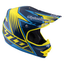 troy lee designs motocross gear troy lee designs 2017 air mx helmet available at motocrossgiant