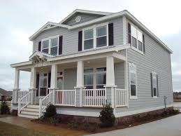 bungalow style home pictures bungalow modular home best image libraries
