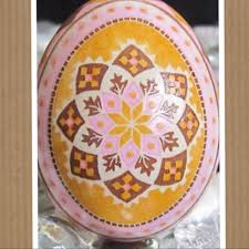 egg decorating supplies ukrainian egg decorating designs ukrainian egg decorating