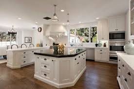 Cheap Wood Kitchen Cabinets Built In Oven Standing Stove Cheap Granite Countertops Wooden