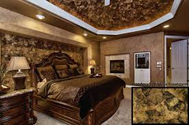 beautiful master bedroom faux have faux painting on home design