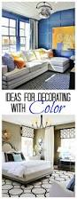 Home Color Decoration 4283 Best Colors For Paint Rooms Etc Images On Pinterest Home