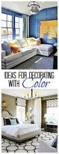 51 best living room images on pinterest home living room ideas
