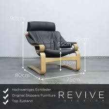 Esszimmersessel Auf Rollen In Leder Uncategorized Kleines Stuhl Sessel Leder Lustig Esszimmer Sessel