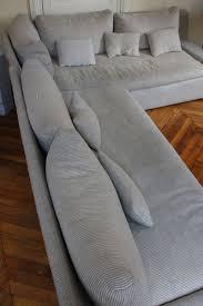canapé habitat occasion achetez canapé d angle occasion annonce vente à 75