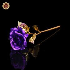 birthday rose flower promotion shop for promotional birthday rose