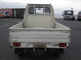 mitsubishi mini trucks mitsubishi mini truck u15t used kei trucks from japanese auto auctions