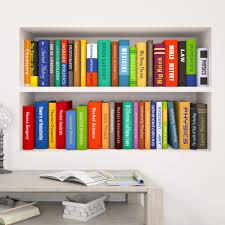 online buy wholesale diy bookshelves from china diy bookshelves