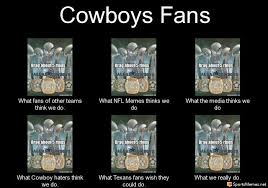 Dallas Cowboy Hater Memes - dallas cowboys fans meme