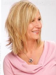 how to style chin length layered hair shoulder length medium shag jpg angle hair pinterest layered