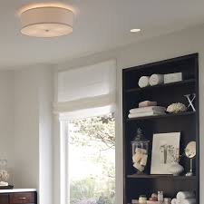 Lights For Room by Dramatic Lighting For Low Ceilings Design Necessities Lighting