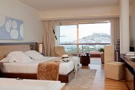 ibiza gran hotel designer travel
