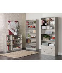 Where To Buy Bookshelves by Where To Buy Bookcases Nice Home Design Lovely And Where To Buy