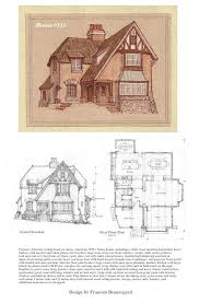 home design historical architecture concepts house plans best