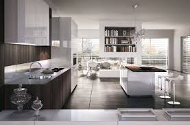 modular kitchen designs for small kitchens top 25 gorgeous italian kitchen designs from scic