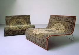 old fashioned sofas 35 of the most unique creative sofa designs freshome com